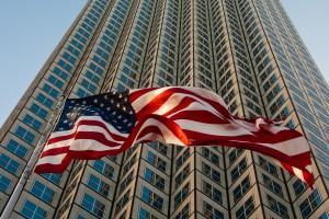 Amerykańscy studenci pomagają polskim przedsiębiorstwom