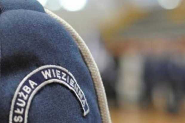 Służba więzienna z nowymi zasadami szkolenia i naboru. A to nie koniec zmian