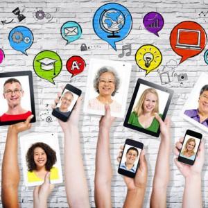 Pracownicy chcą być ambasadorami w social media. Brakuje im jednak wsparcia ze strony firm