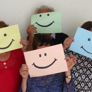 Polacy optymistycznie patrzą na rynek pracy? Są dane CBOS i nie tylko