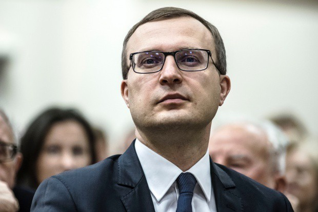 Fundusz Starter: Ponad 700 mln zł dla innowacyjnych firm