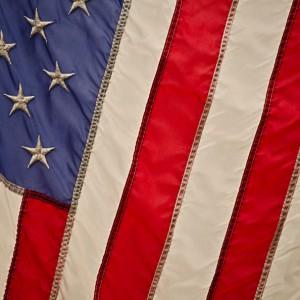 USA: Pracujący na zleceniach Amerykanie dywersyfikują swój przychód