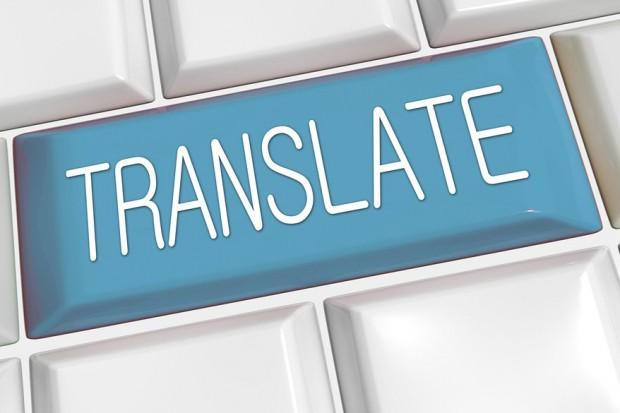 ZF TRW zatrudni w Częstochowie. Celują w finansistów i poliglotów