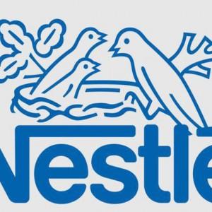 Nestle zwolni 300 osób w Wielkiej Brytanii, bo przenosi produkcję do Polski