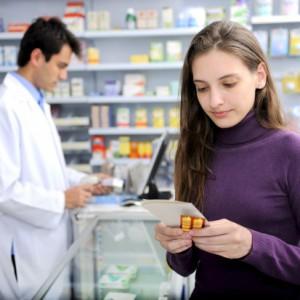 Powstanie nowy zawód farmaceutyczny?
