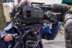 Byli funkcjonariusze służb specjalnych bez szans na zatrudnienie w mediach publicznych?