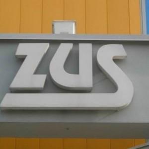 Afera outsourcingowa: Przedsiębiorcy manifestowali przeciwko decyzjom ZUS