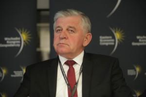 193 firmy z województwa lubelskiego z unijną dotacją