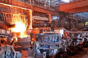 Czarne chmury nad hutnictwem. Prezes ArcelorMittal Poland ostrzega