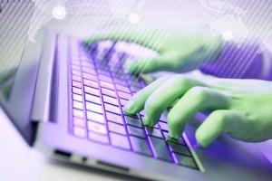 Branża IT nie tylko dla informatyków. Potrzebni są również humaniści