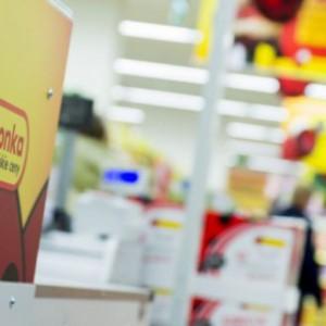 Biedronka, Auchan, Tesco, Decathlon, H&M i inni będą protestować 2 maja