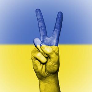 Wizy na Ukrainę: Co się zmienia w prawie po rozporządzeniu rządu w Kijowie?
