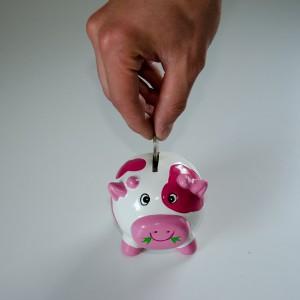 Podlasie wspiera dotacjami na założenie firmy