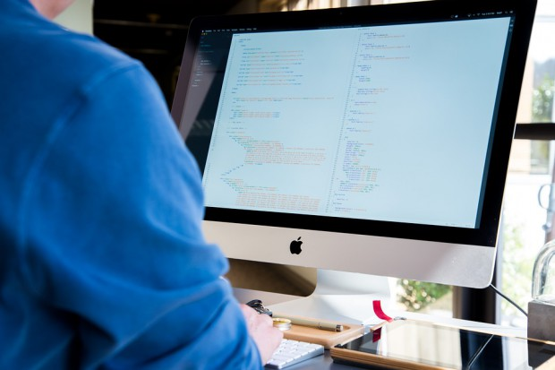 Ministerstwo Zdrowia wybrało szkoleniowców. Asseco Data Systems przeszkoli 3,5 tys. pracowników