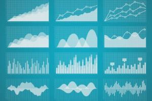 Instytut Prognoz i Analiz Gospodarczych: Stopa bezrobocia najniższa od 26 lat