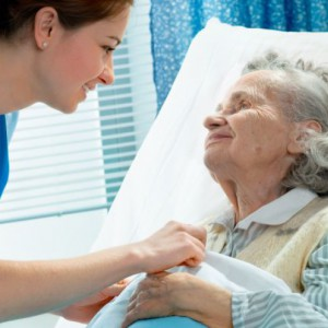 Jest praca dla pielęgniarek w Belgii