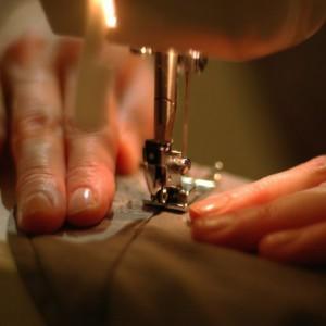 PE chce ograniczyć eksploatację pracowników fabryk odzieżowych