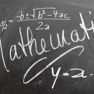 Matura IB :  Co ułatwia egzamin dojrzałości zdawany po angielsku?
