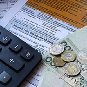 Ostatni dzwonek na rozliczenia podatkowe. Nie zapomnij o przysługujących ulgach