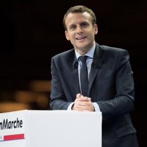 Emmanuel Macron przeciw Polsce. Pracownicy delegowani mają się czego obawiać?