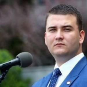 """Bartłomiej Misiewicz będzie pracował w Telewizji Republika? """"Trwają rozmowy"""""""