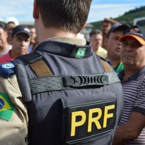 Brazylia podnosi wiek emerytalny. Ludzie na ulicach