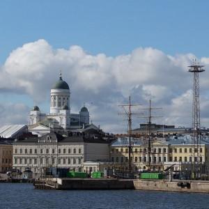 Finlandia idzie na walkę z długotrwale bezrobotnymi. Koniec z zasiłkami?