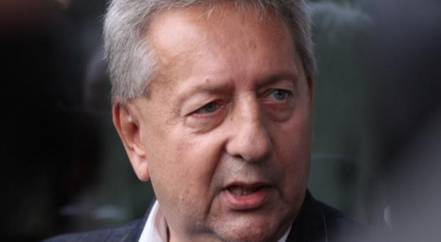 Związkowcy zapowiadają protesty ws. deputatów węglowych