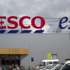 Nie ma porozumienia płacowego w Tesco. Kolejny etap sporu zbiorowego