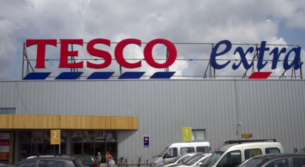 Nie ma porozumienia płacowego w Tesco. Kolejny etap sporu zbiorowego