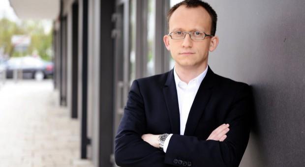 Pracownicy ze Wschodu i nowe technologie zmienią outsourcing w Polsce?