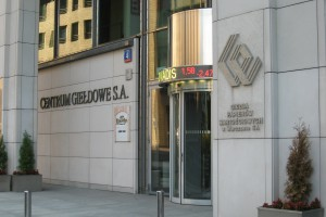 GPW. Znamy płace prezesów spółek notowanych na giełdzie