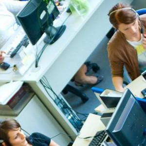 Kandydaci do pracy w BPO oczekują nawet 15 proc. więcej niż daje rynek
