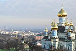 Co Ukraińcy mówią o pracy w Polsce?