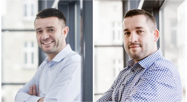 Ten start-up ma szansę zostać polskim jednorożcem. Podwaja nie tylko przychody, ale i liczbę pracowników