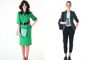 30 lat polskiego HR. Jak zmieniała się moda i styl pracy?