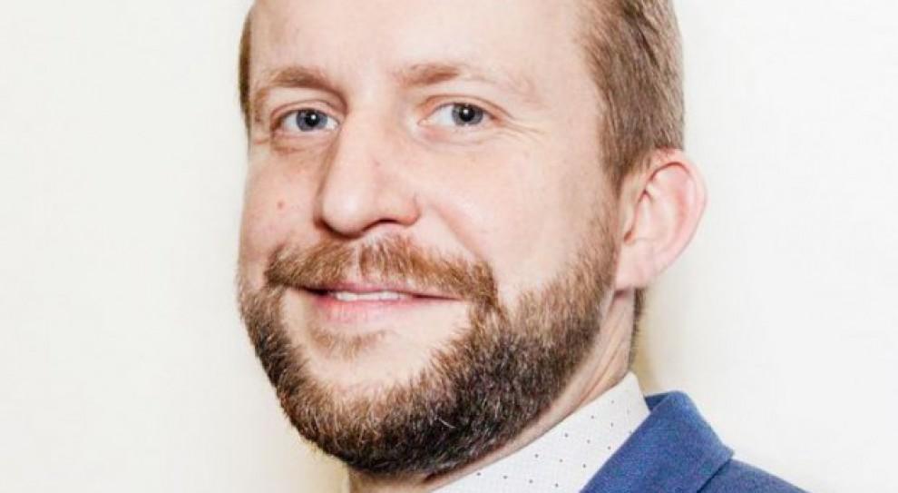 Jakub Gontarek: Nadchodzi rynek pracownika