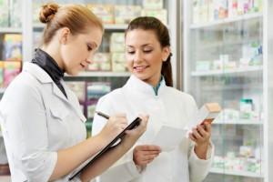 Co z uprawnieniami techników farmacetycznych? Ministerstwo się ugięło