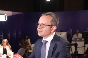 Adam Krzanowski, prezes grupy Nowy Styl
