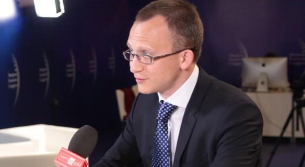 Wynagrodzenia w Polsce rosną szybciej niż produktywność