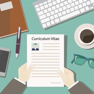 Koniec z zatrudnianiem w samorządach asystentów i doradców?