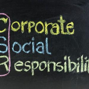 CSR to odpowiedzialne prowadzenie biznesu?