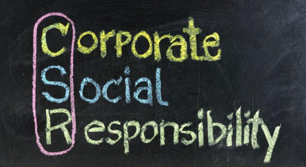 EEC: CSR to odpowiedzialne prowadzenie biznesu?