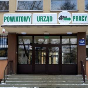Są miejsca, w których trzeba zwiększyć środki na aktywizację bezrobotnych