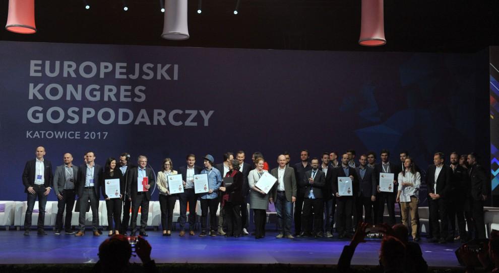 European Start-up Days: Oto najciekawsze start-upy w Polsce