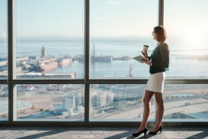 W związkach zawodowych powinno być więcej kobiet