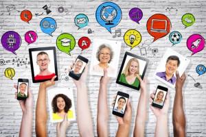 Twitter, Facebook, LinkedIn czy GoldenLine. Który serwis najpopularniejszy wśród rekruterów?