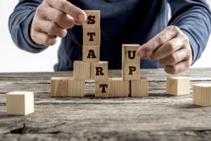 Dotacje na innowacje i start-upy nie dadzą sukcesu. Potrzebna wiedza i doświadczenie korporacji?