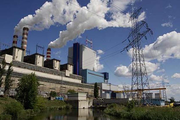 PGE będzie musiała zamknąć elektrownie?