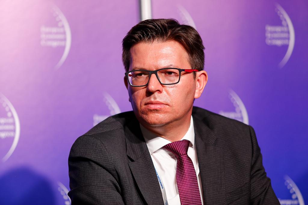 Przemysław Jabłoński (fot.PTWP)